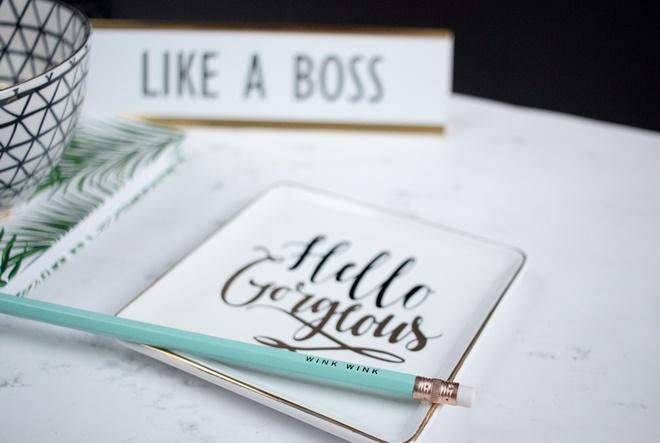 Kako postići snažnu podršku i pronaći sjajne žene na radnom mjestu