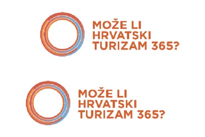 Konferencija Može li hrvatski turizam 365 odgovara na najvažnija pitanja