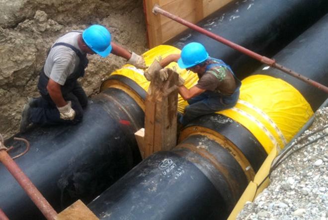 U obnovu zagrebačke vrelovodne mreže uložit će se 700 milijuna kuna