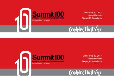 Celje: U organizaciji SUMMIT-a 100 lansirana nova faza projekta EDISON eCity