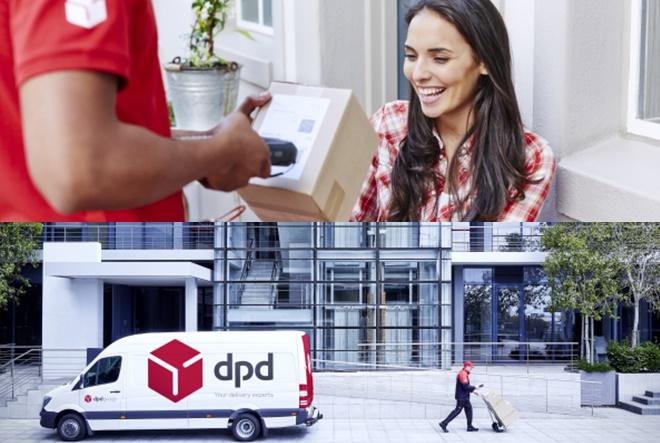 DPD Croatia nastavlja tradiciju uspješnog poslovanja