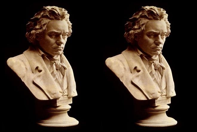 Jednostavna navika koja je Beethovena učinila genijalcem!