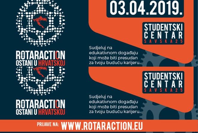 Saznajte tko sve podržava ostanak mladih u Hrvatskoj