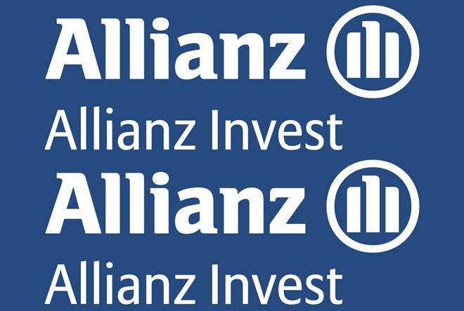 Allianz Portfolio po sedmi put najbolji mješoviti investicijski fond u Hrvatskoj