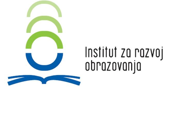 Institut za razvoj obrazovanja (IRO) objavio je izvješće o radu za 2016.