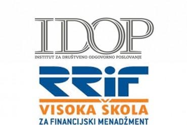 Nefinancijsko izvještavanje – Obveza ili prilika?