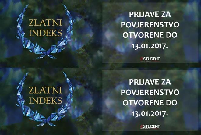 Studenti nagrađuju najbolja hrvatska poduzeća