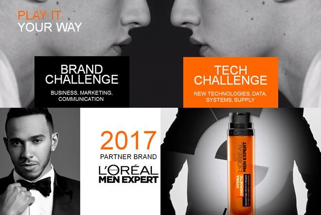 Otvorene prijave za najveće međunarodno studentsko natjecanje L'Oréal Brandstorm