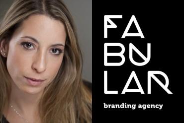 Anja Bauer Minkara: Brand je uvijek u pravu
