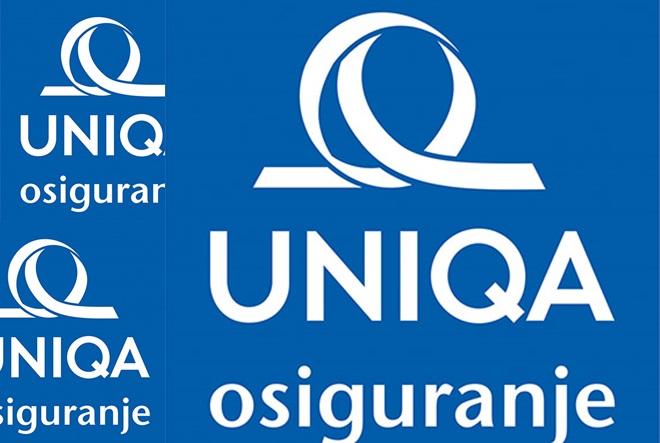 UNIQA educira mlade o važnosti osiguranja