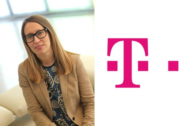 Ivana Beli Oštarčević: WiFi je pri vrhu liste zahtjeva gostiju