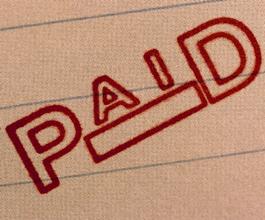 Otpis dugova tvrtkama kćerima može biti porezna olakšica