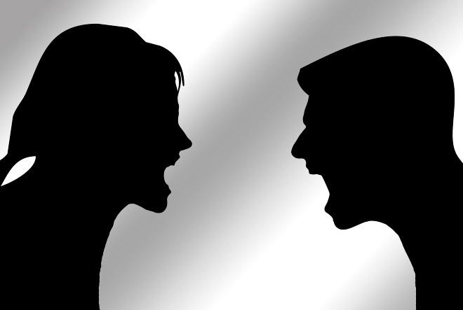 Konflikti su dio života