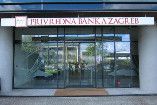 PBZ mjere – za građane i poduzeća