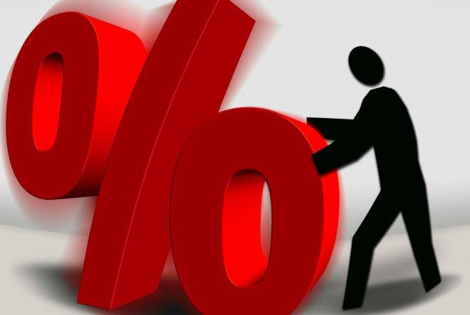 Gotovo 70% građana kupuje proizvode na sniženju