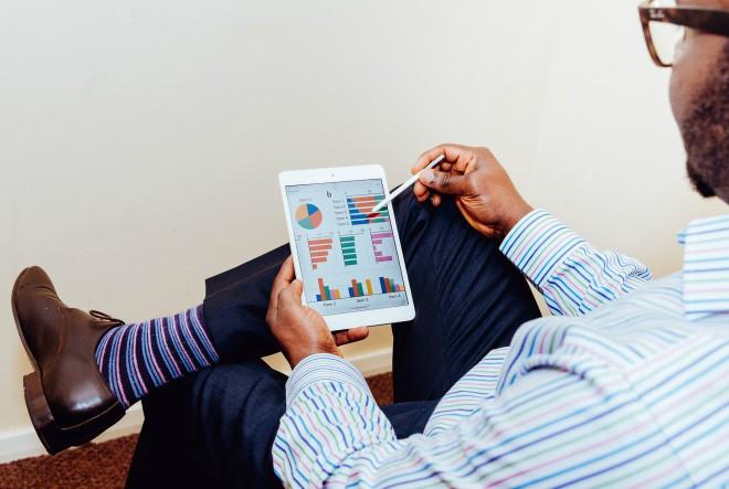 Uspješne poslovne osobe i bivši šefovi najveći su poslovni uzori