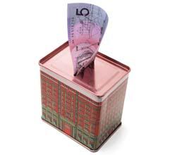 Kako optimizacija poreznog položaja vlasnika društva izgleda u praksi?