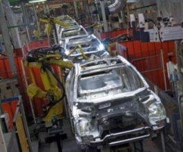 Restrukturiranje ne valja! Peugeot treba zatvarati u Španjolskoj ne u Francuskoj!