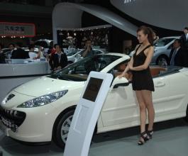 Mitsubishi i Peugeot proizvodit će električna vozila za europsko tržište?