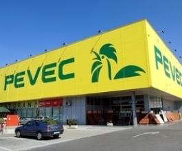 """Pevecu """"Zlatna kuna"""" za uspješno poslovanje u 2013."""