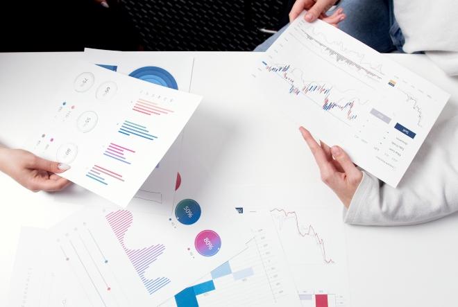 Kako bilježiti profit s novim poslovanjem