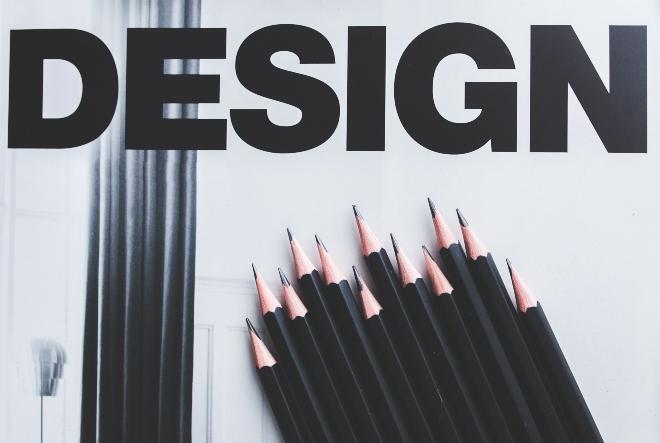 design, dizajn, brendiranje