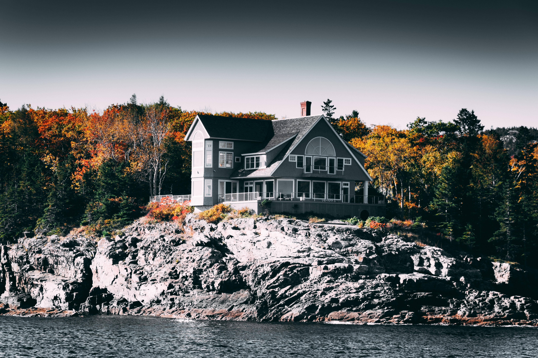 cijene kuća