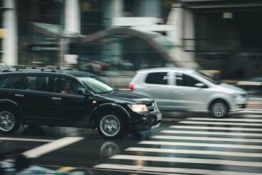 U Hrvatskoj drastičan pad prodaje novih automobila