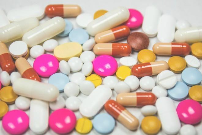 Objedinjeni postupak javne nabave generičkih lijekova za hrvatske bolnice sukladan zakonu