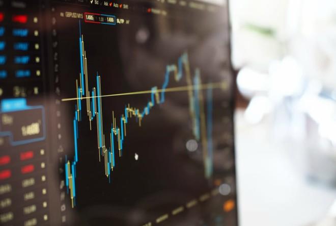 Optimizam u globalni gospodarski rast doseže rekordnu razinu