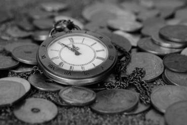 Što učiniti kada vam je hitno potreban novac?