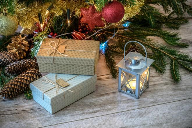 Najčešće novogodišnje odluke: (bolji) posao i poboljšanje obiteljskih odnosa