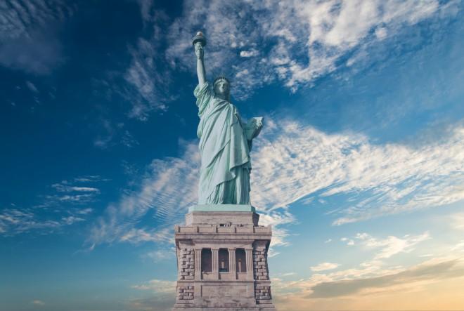 Američko poslovno izaslanstvo u Hrvatskoj: spremnost za nova ulaganja