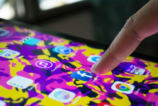 Pokrenuto prvo nacionalno komparativno istraživanje o sigurnosti djece na internetu