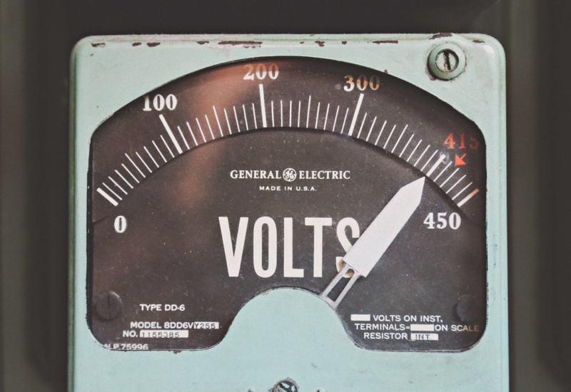 Elektrijada, međunarodno sveučilišno natjecanje studenata elektrotehnike