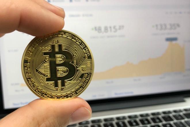 Sedam najraširenijih mitova o blockchain tehnologiji