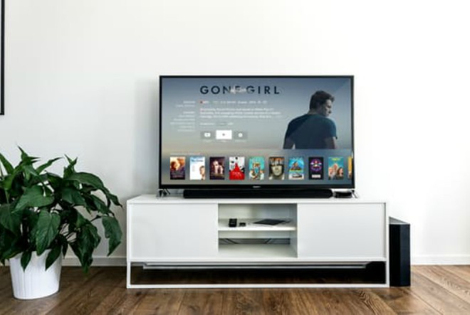Veliko istraživanje agencije Hendal o navikama gledanja TV sadržaja