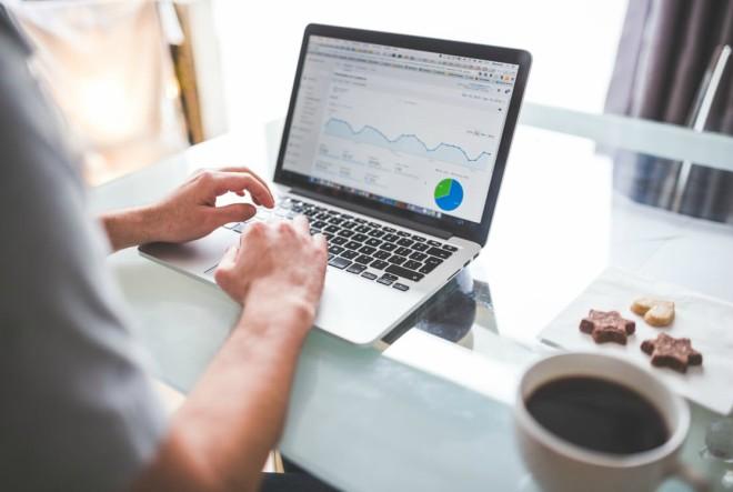 Nefinancijski rezultati i informacije često imali odlučujuću ulogu pri donošenju investicijskih odluka