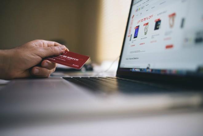 Što trebate znati o sigurnoj kupnji na internetu