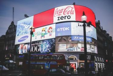 Ekonomski benefiti oglašavanja