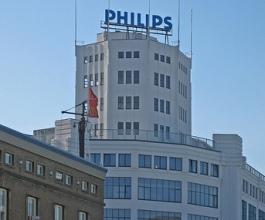 Philips otpušta dodatnih 2.200 radnika radi smanjenja troškova