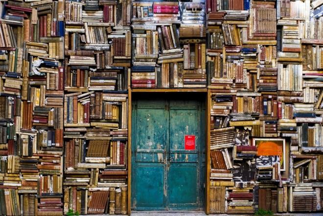 5 poslovnih knjiga koje biste trebali pročitati