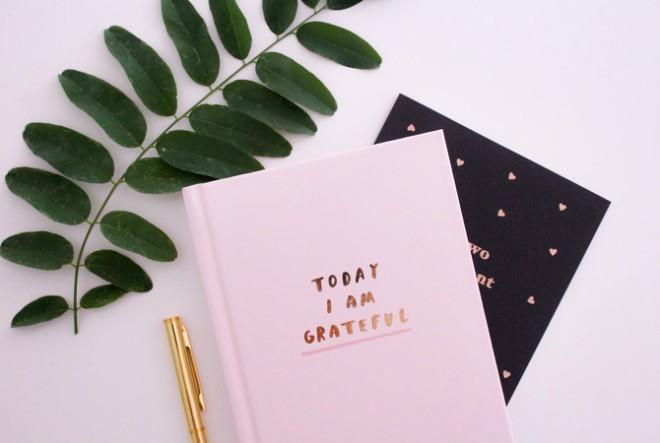 Može li se od zahvalnosti obogatiti?