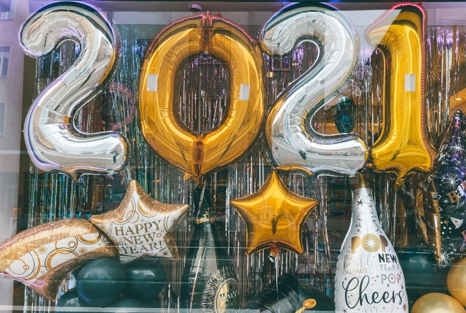 10 poslovnih trendova za 2021. godinu