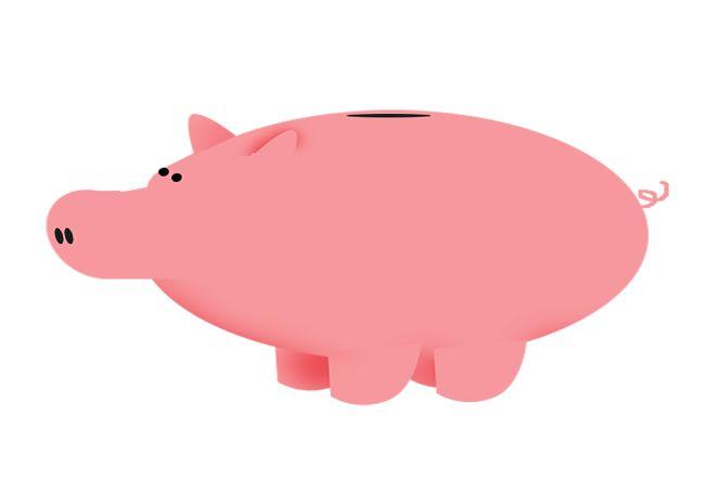 O osnovama financijske pismenosti mogu učiti djeca mlađa od pet godina