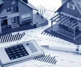 Snažan oporavak tržišta nekretnina – Finska predvodi europske zemlje