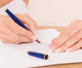 Direktorica piše pisma roditeljima svojih zaposlenika