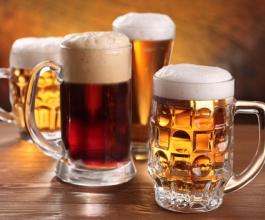 Svjetsko tržište piva u 2011. poraslo za 2,7 posto