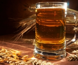 Pad prodaje piva za 2,5 posto – Heineken vodeći 22. godinu za redom