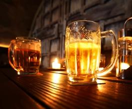 U Hrvatskoj se pije 80 litara pive po stanovniku